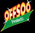 cropped-ACB-Offsoo-logo-groen