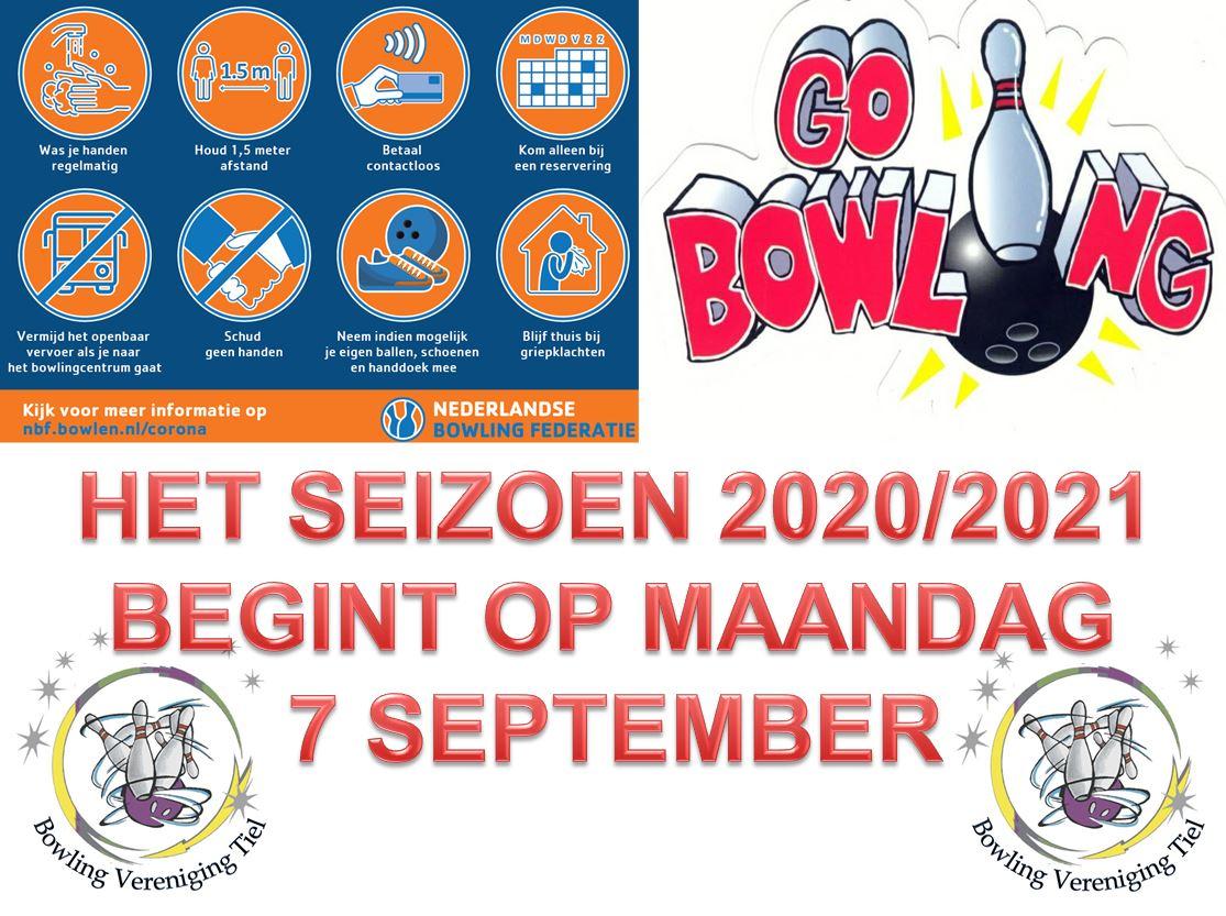 seizoen2020-2021